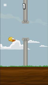 Heavenly Bird screenshot 1