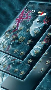 Mahakal Shivay Lord Theme poster