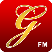 God's Voice FM icon