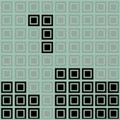 Icona Brick classic: Super Block Puzzle Classic Games