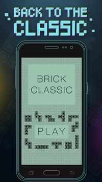 Poster Brick classic: Super Block Puzzle Classic Games