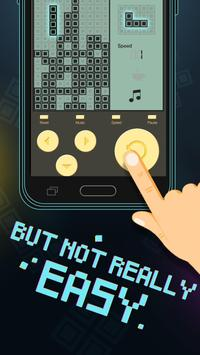 2 Schermata Brick classic: Super Block Puzzle Classic Games
