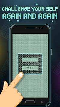 3 Schermata Brick classic: Super Block Puzzle Classic Games