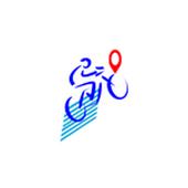 Gofortrack icon