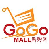 GoGo Mall icon