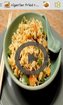 How to make fried rice for android apk download how to make fried rice screenshot 3 ccuart Images