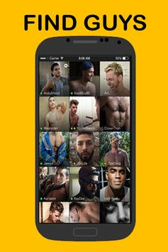 Guide to gay dating apps, menssextube