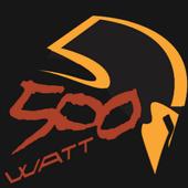 500WATT icon