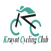 Krayot Cycling Club icon