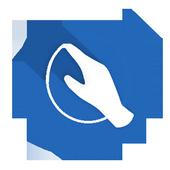 geXture icon