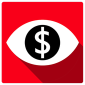 Watch & Earn icon