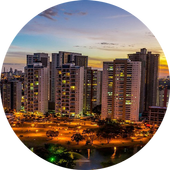 Goiania – Wiki icon