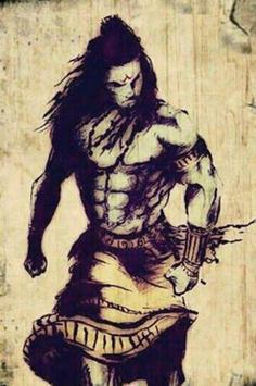 The Ramayana apk screenshot