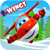 tiny kanatlar harika Wings icon