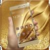 Gold Luxury иконка