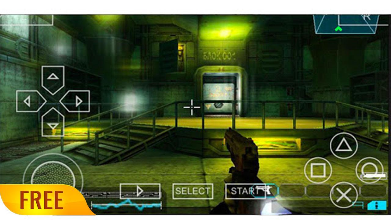 Psp gold apk mod | PPSSPP Gold 1 8 0 Apk Free Download  2019