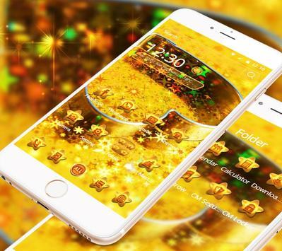 Golden Star Love screenshot 2