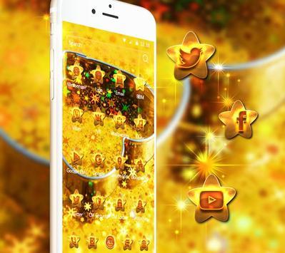 Golden Star Love screenshot 5
