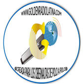 GOLDEN RADIO LATINA icono