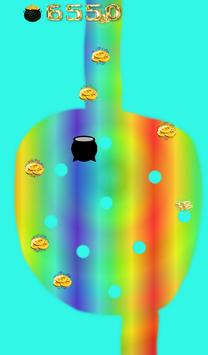 Golden Rainbow apk screenshot