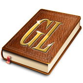 Gullivers travels.J.Swift(Ru) icon