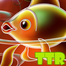goldfish live wallpaper APK