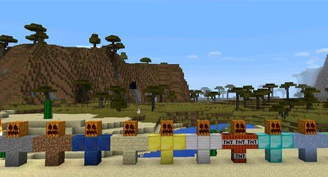 Golems Mod For Minecraft PE APKDownload Kostenlos Abenteuer SPIEL - Minecraft kostenlos spielen und downloaden