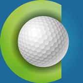 Handycapp icon