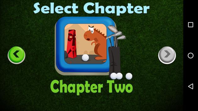 Golf Star Pro apk screenshot