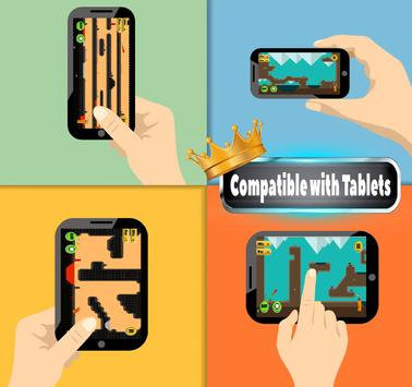 King Of Golf Forby- Real star apk screenshot