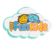 The Fun Kids icon