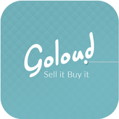 Goloud icon