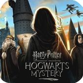 harry potter hogwarts mystery Tips icon