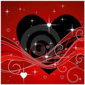 Loving Hearts icon
