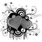 Black Hearts icon