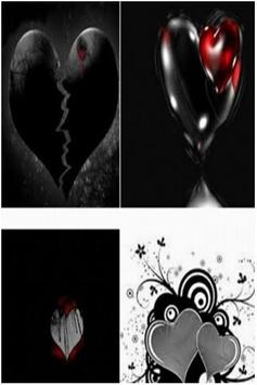 Black Hearts apk screenshot