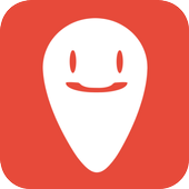 Lokal icon