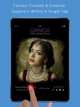 Maya Magazine - Tablet screenshot 6