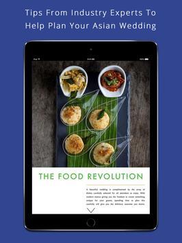 Maya Magazine - Tablet screenshot 8