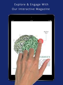 Maya Magazine - Tablet screenshot 9