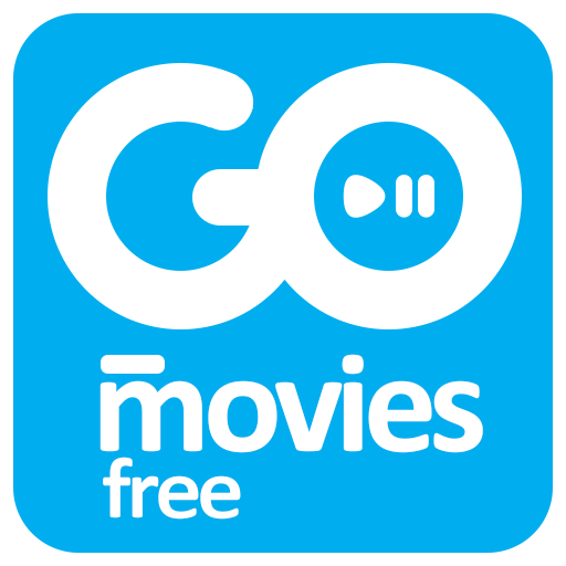 GO Official Movies