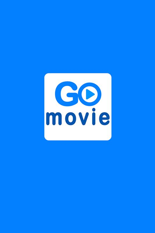 is gomovies a safe site