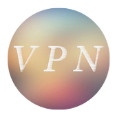 Nice VPN - unlimited free vpn~turbo speed&surfeasy icon
