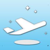 天空VPN-Unlimited network accelerator Permanent free ikon