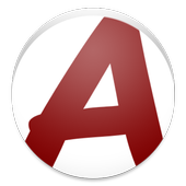 admob Getter icon