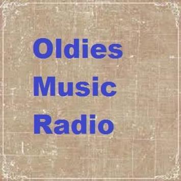 Oldies Music Radio screenshot 1