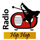 Radio musica Hip Hop icono