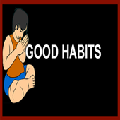 Good Habits icon