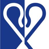 Good Shepherd Medical icon