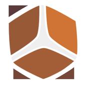 Cuber DEMO (Unreleased) icon